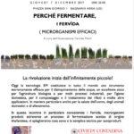 Presentazione Bagnaria Arsa